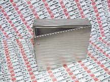 HOFFMAN ENCLOSURES 233AP