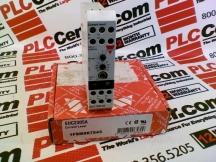 ELECTRO MATIC EIIC2305A