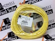 RADWELL VERIFIED SUBSTITUTE 7020080SUB