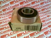 SKF 8503