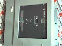 LAMARCHE A12B-15-130V