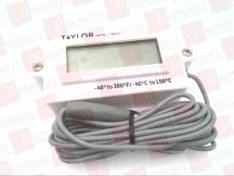 TAYLOR ELECTRONICS 9940N