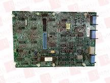 GENERAL ELECTRIC DS3800NMEC1K1K