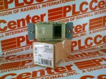 WATT STOPPER TS-400-I
