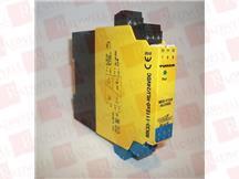 TURCK ELEKTRONIK MK33-111EX0-HLI/24VDC