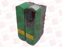 NIDEC CORP UNI-2402-LFT
