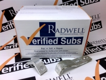 RADWELL VERIFIED SUBSTITUTE 55151939G1SUB