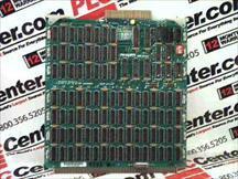 MEASUREX 04287000