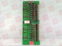 KMC CONTROLS KMD-5121