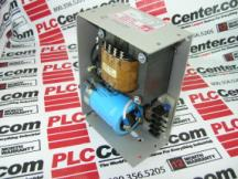 ADTECH POWER INC APS12-5.1