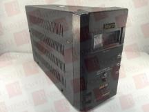SMART POWER SYSTEMS AVR15-120