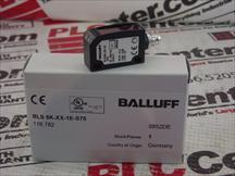 BALLUFF BLS 6K-XX-1E-S75
