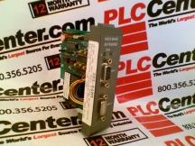 TEXAS INSTRUMENTS PLC 305-6ABM