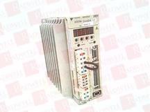 YASKAWA ELECTRIC SGDM-04ADAY32
