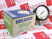 HELICOID 910R-4-1/2-S-BT-W-800