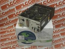 ADVANCE POWER SUPPLIES LTD 13GS60024
