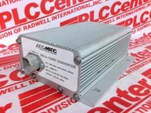 AXIOMATIC SMP-BAC-V06-24VDC-12VDC