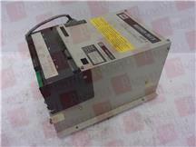 PARKER SDR-2-500