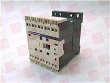 SCHNEIDER ELECTRIC LC1K06013B7