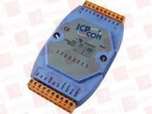 ICP DAS USA I-7052D