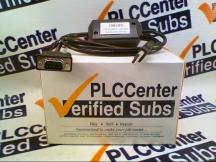 RADWELL VERIFIED SUBSTITUTE USB-CIF31-SUB