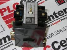 GENERAL ELECTRIC CR120B01122BNUC