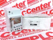 SCHNEIDER ELECTRIC 15721