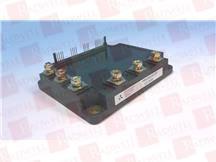 POWEREX PM50RSA120