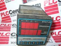 ATHENA 6075-T-E1