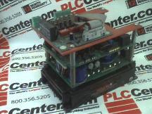 ELECTROMOTIVE 460AFD2-S1