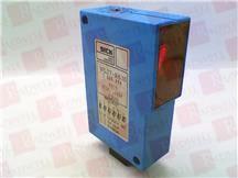 SICK OPTIC ELECTRONIC WL27-R630