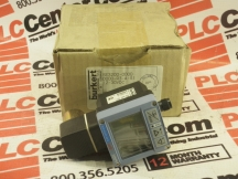 BURKERT EASY FLUID CONTROL SYS 8032