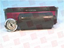 PIAB VACUUM PRODUCTS P6010.AK.01.LJ.56