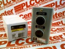 GENERAL ELECTRIC CR2943NA102G