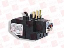 SCHNEIDER ELECTRIC LRD-3365C