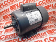 CENTURY ELECTRIC MOTORS C612