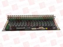 EMERSON CL6863X1-A1