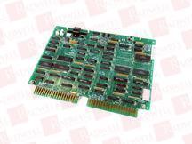 FANUC 44A720751-G01