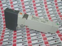 SMC VQC2200NY-5