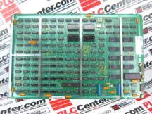FANUC 44A399785-G02
