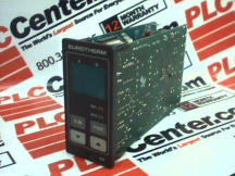 EUROTHERM CONTROLS 808/L1/NO/R1/AZDC205