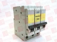 SCHNEIDER ELECTRIC QO340EC10