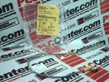 TURCK ELEKTRONIK BI2-Q5.5-AN6X-0.3M-PSW3M