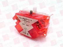 SCHNEIDER ELECTRIC 9001-KA3