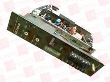 FANUC IC600PM541