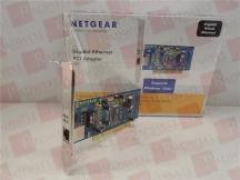 NETGEAR GA311NA-PROMO