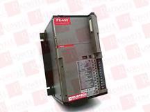 EMERSON 960120-01