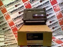 FANUC IC609EXP121