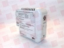 MEASUREMENT TECHNOLOGY LTD 8115-DO-DC