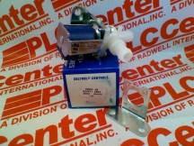 DELTROL FLUID PRODUCTS 70039-82